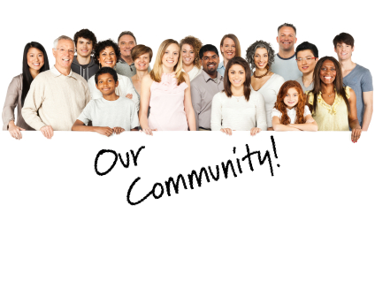 our_community