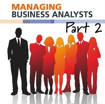 Managing_BA-2